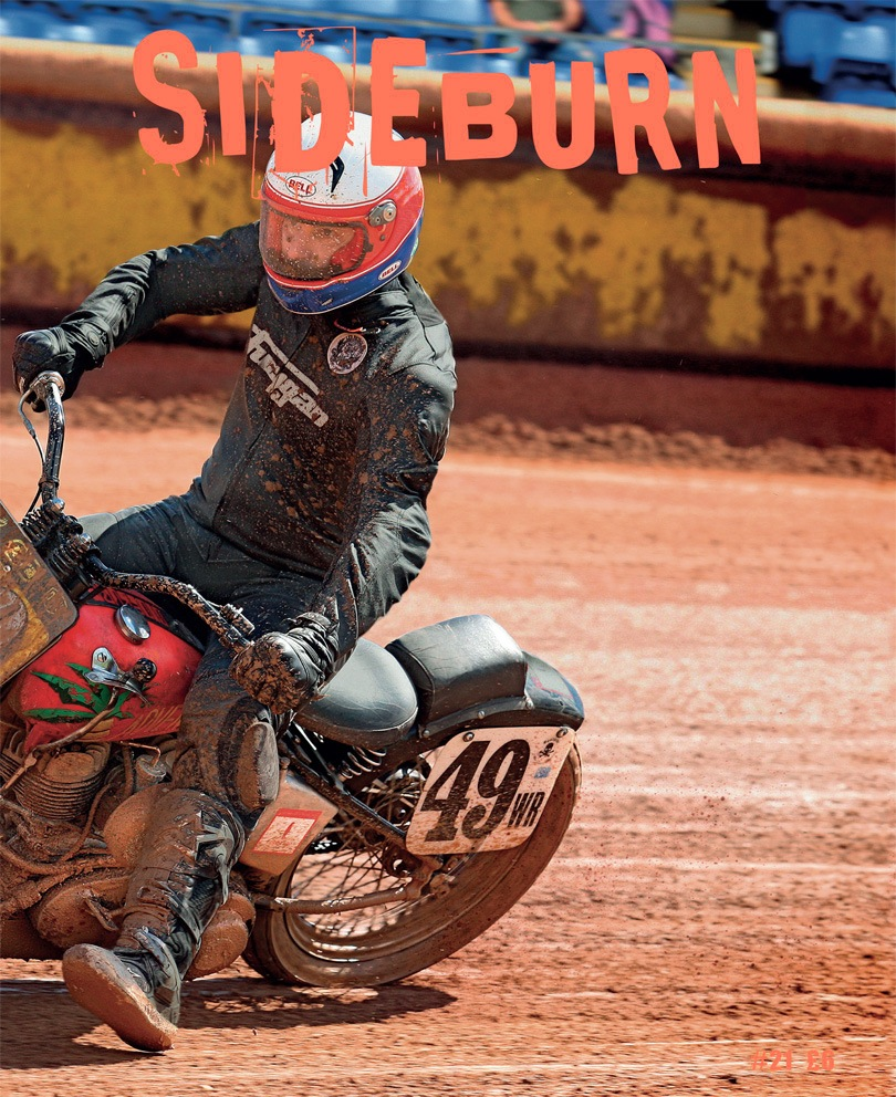 SIDEBURN_21_COVER-one_Harley_LoRes